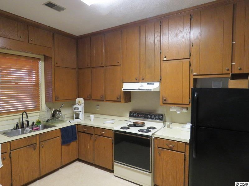 1390 Oakland School Rd. Property Photo 14