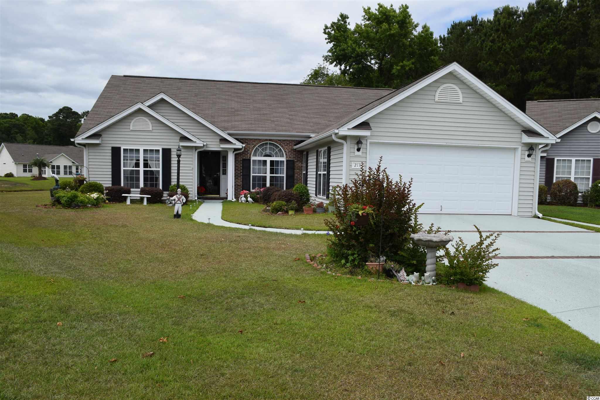 Collins Glenn Real Estate Listings Main Image