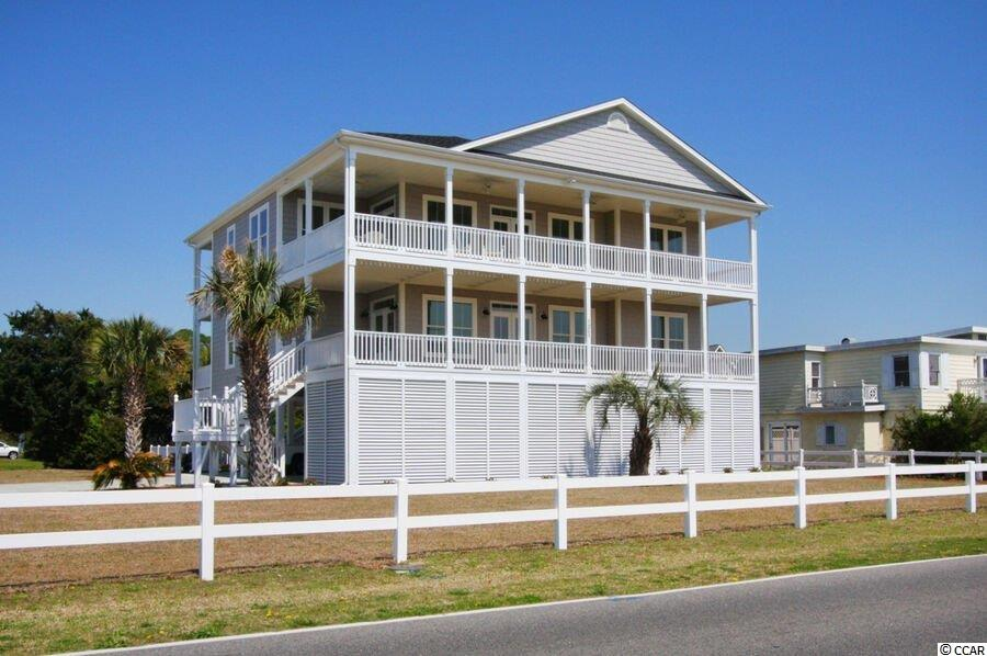 1201 N Ocean Blvd. Property Photo 1