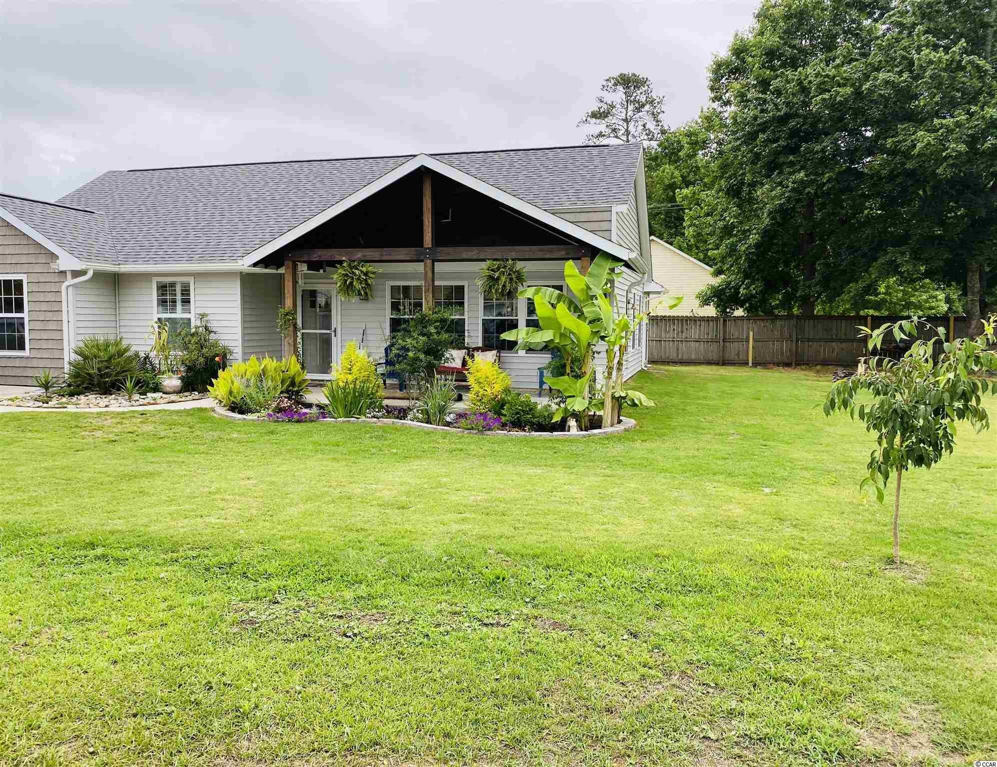1105 Jasmine Trail Property Photo