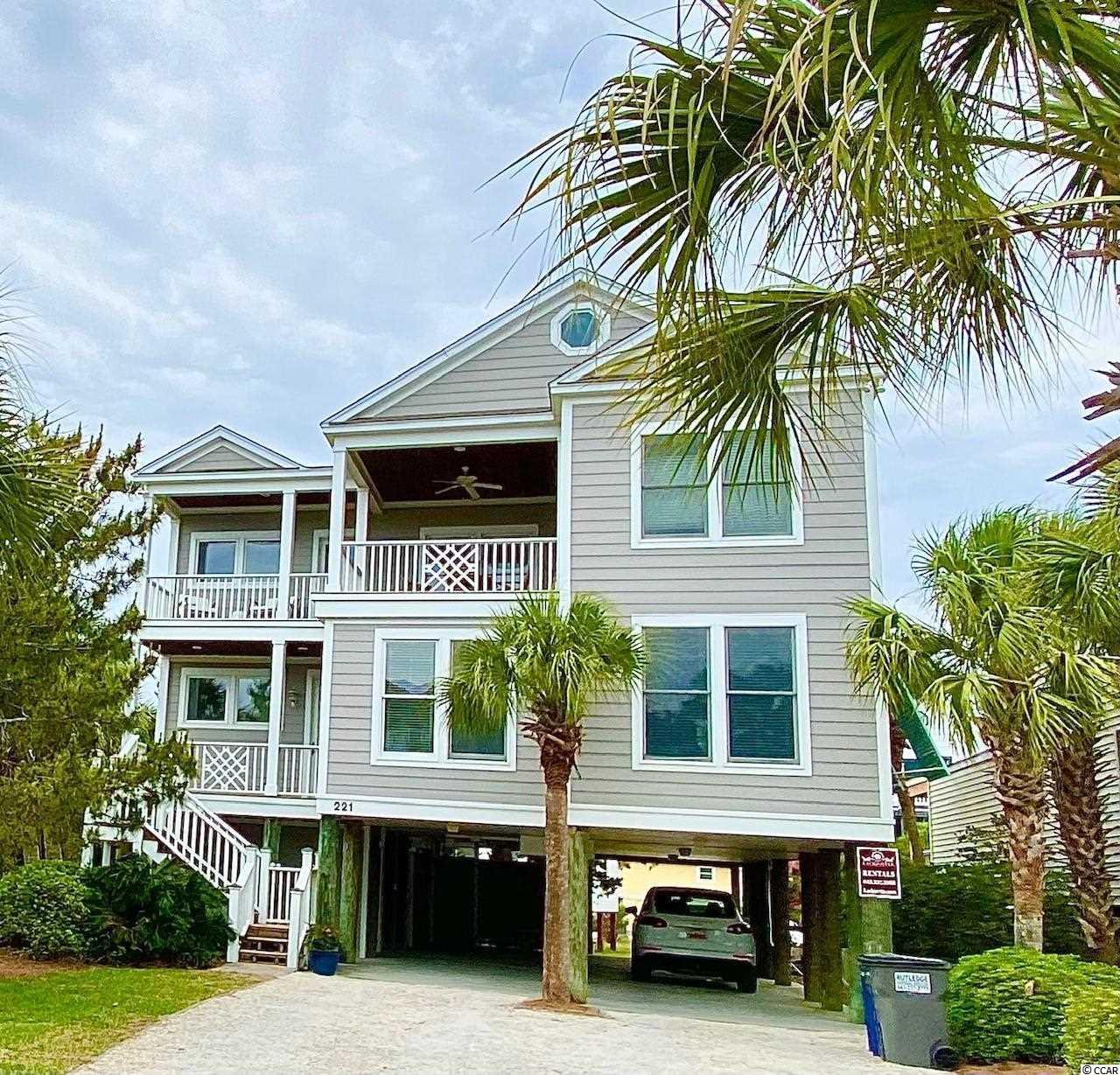 221 Atlantic Ave. Property Photo 1