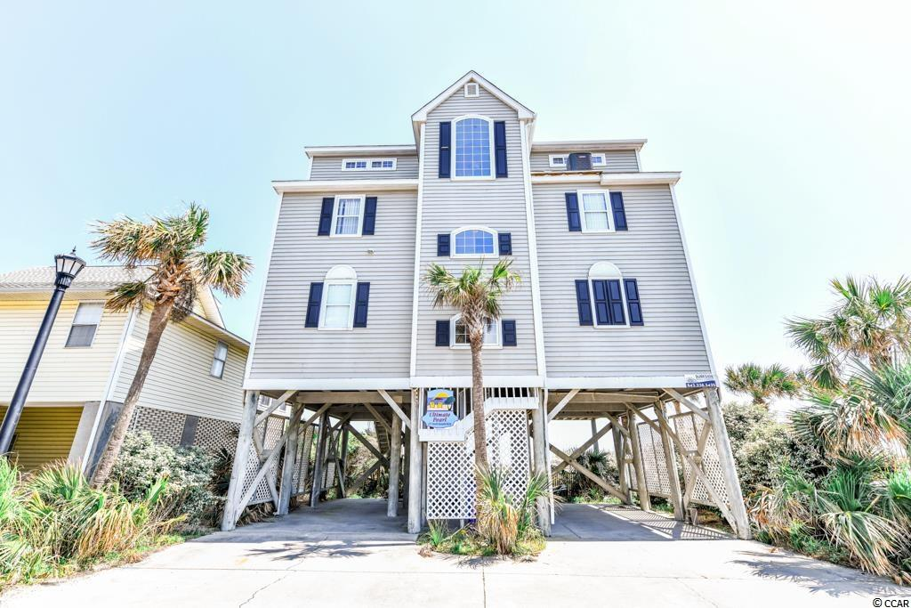 417 S Seaside Dr. Property Photo 1