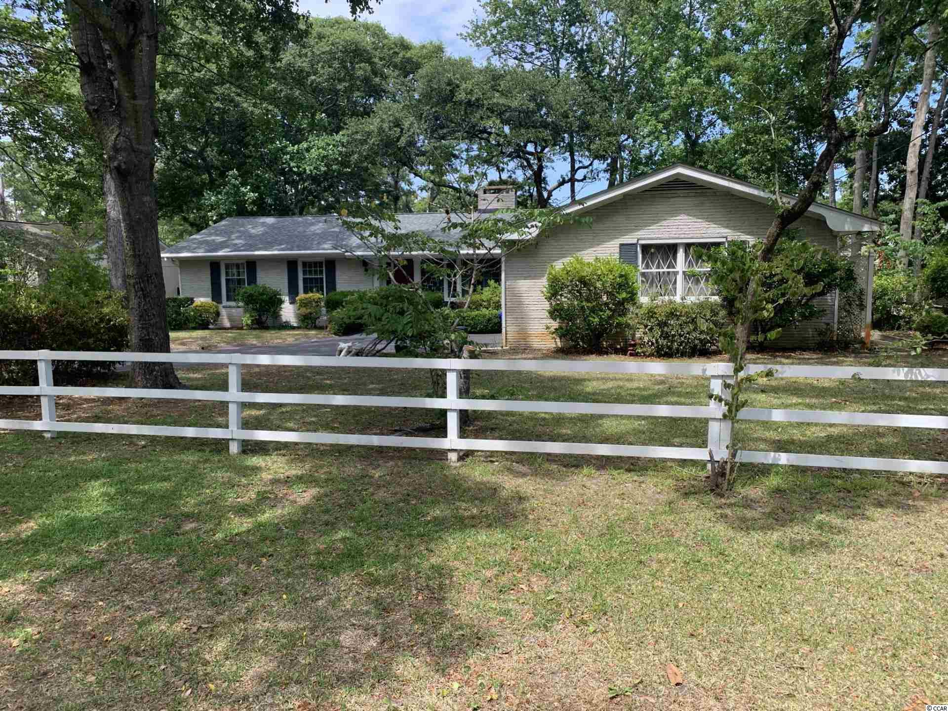 518 13th Ave. N Property Photo
