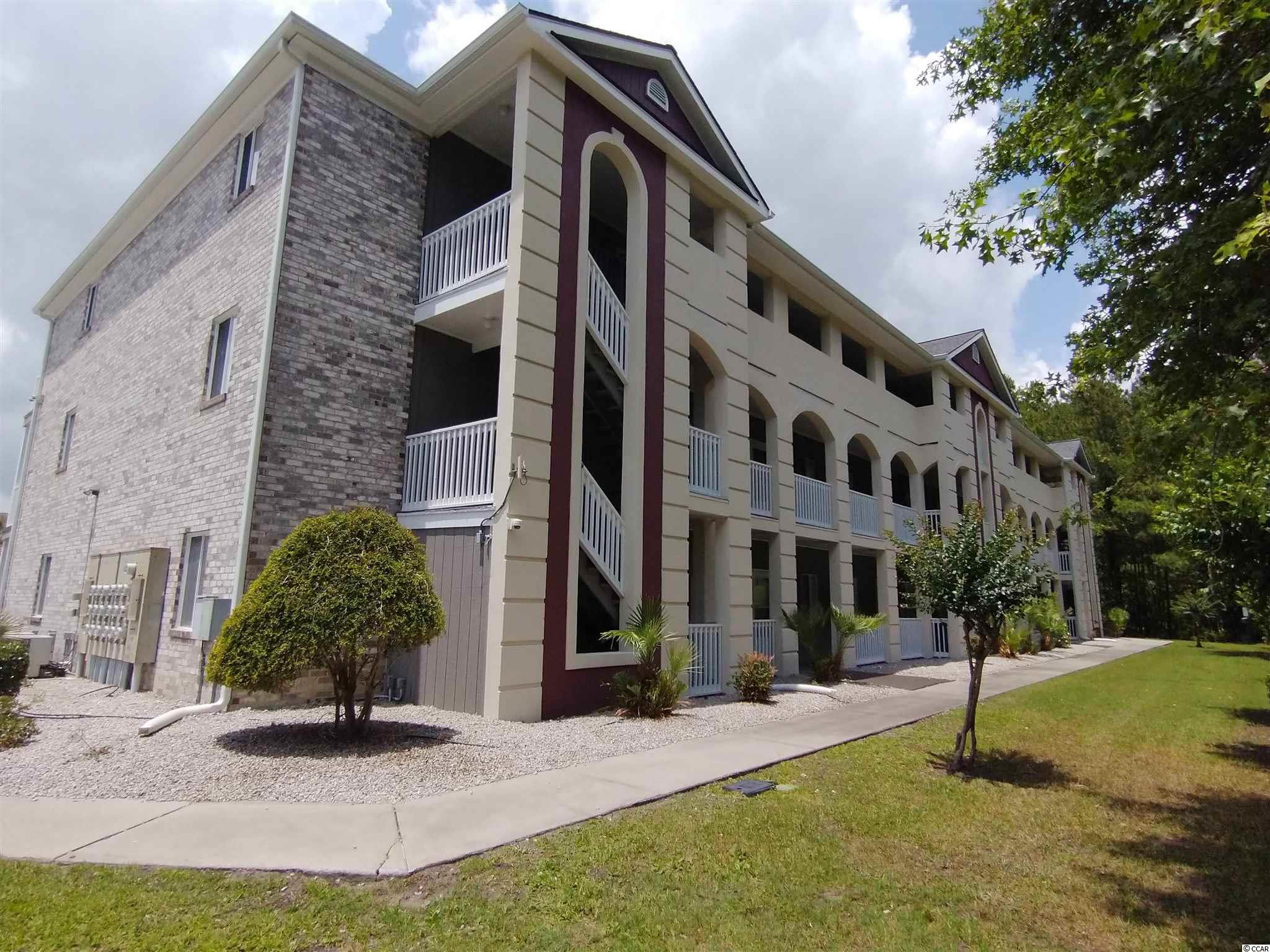 4506 W Harbour Ct. #u16 Property Photo