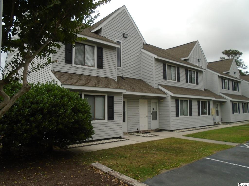 500 Fairway Village Dr. #7-o Property Photo