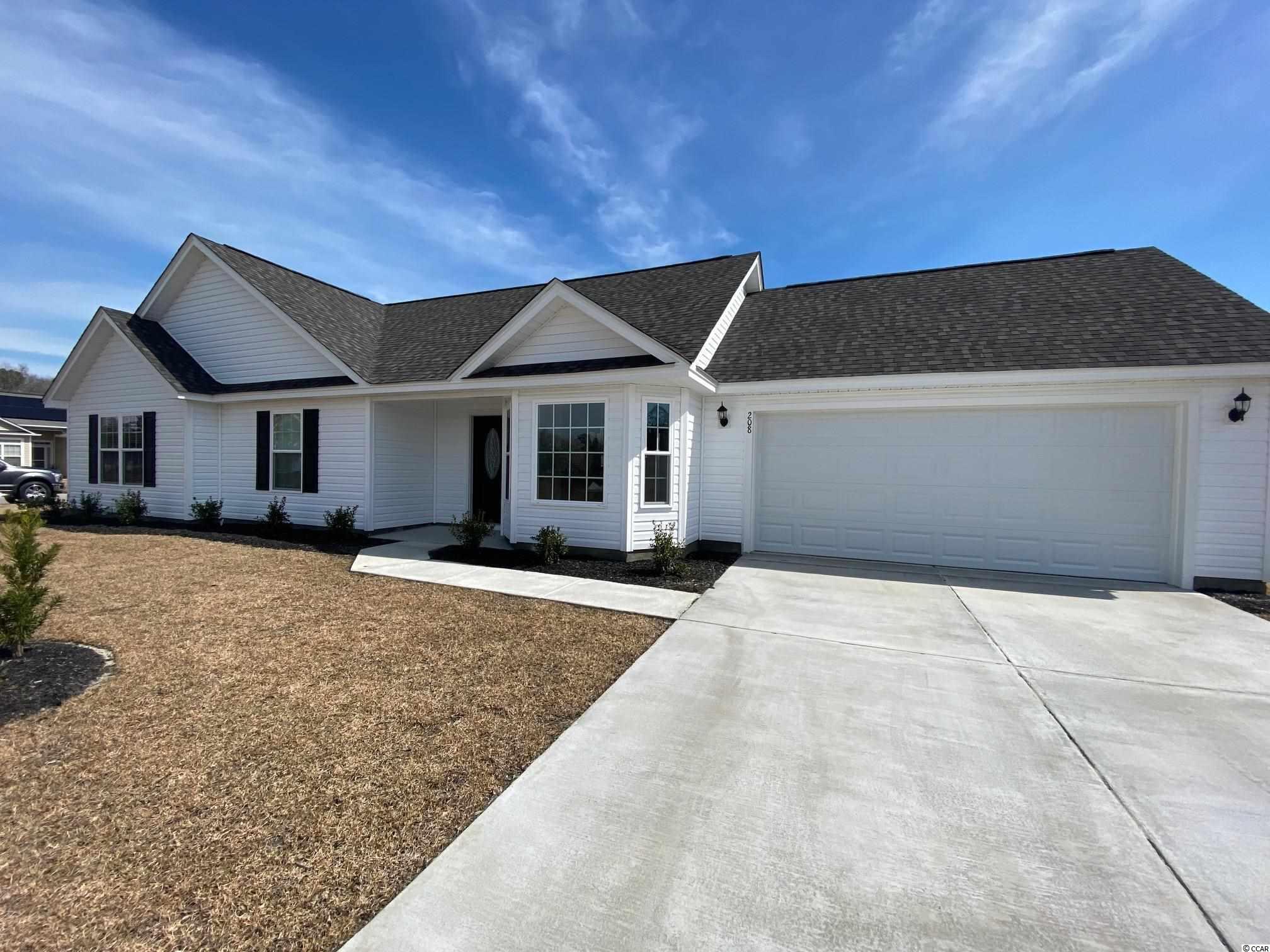 2831 Grassland Ln. Property Photo 1