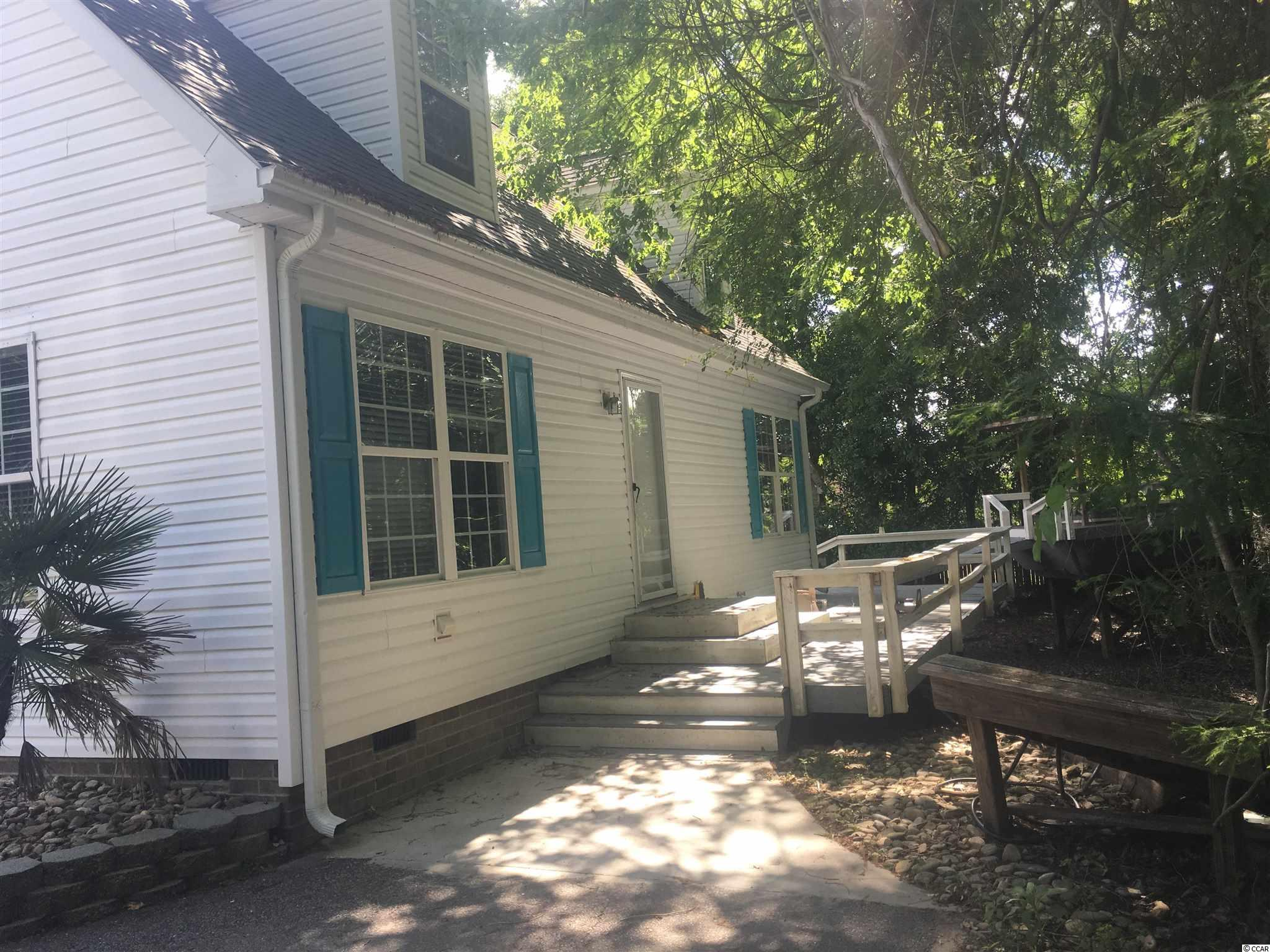 1037 Star Creek Circle Property Photo
