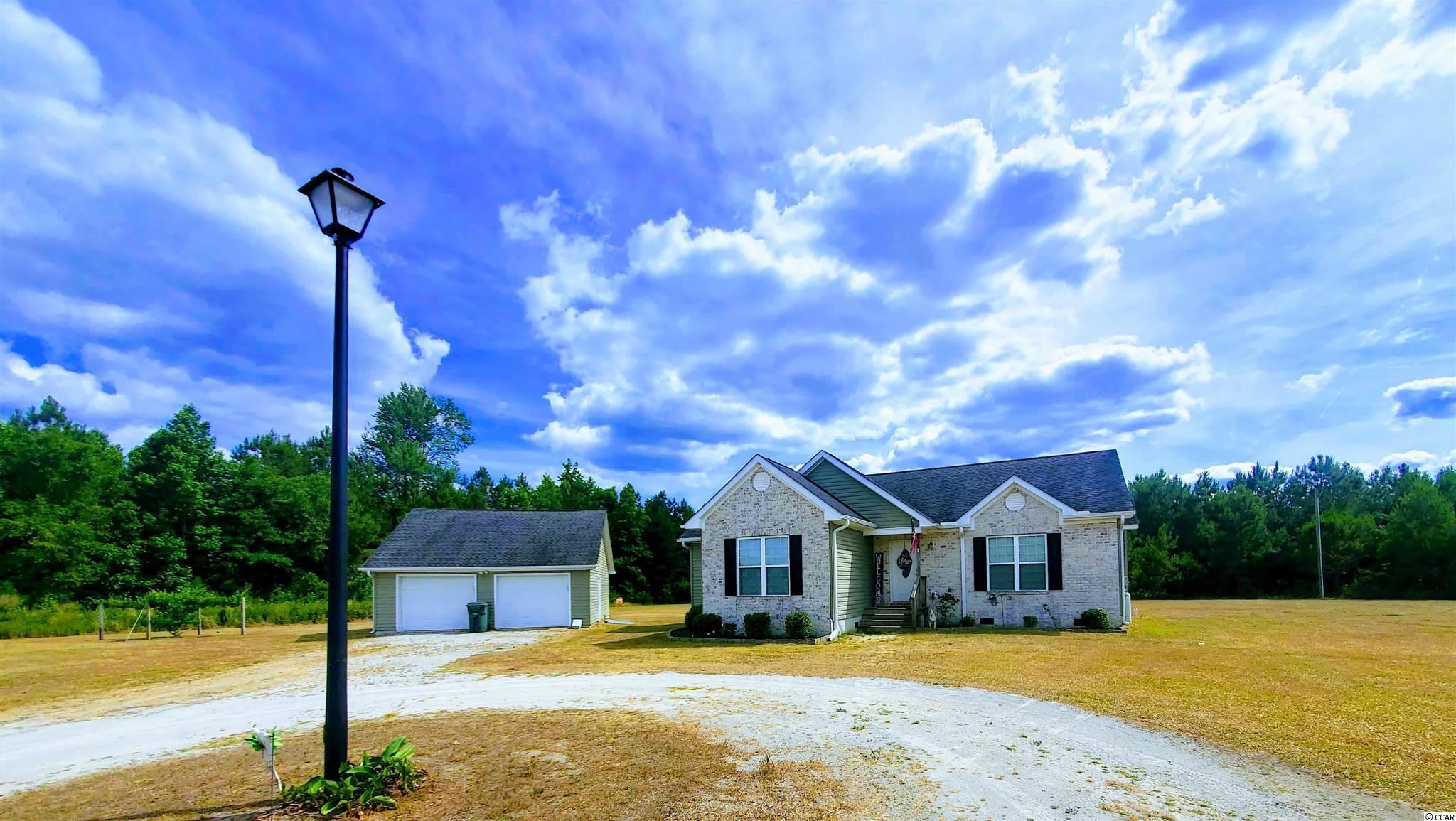 671 W G Rd. Property Photo 1