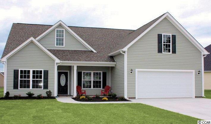 Baylee Estates Real Estate Listings Main Image