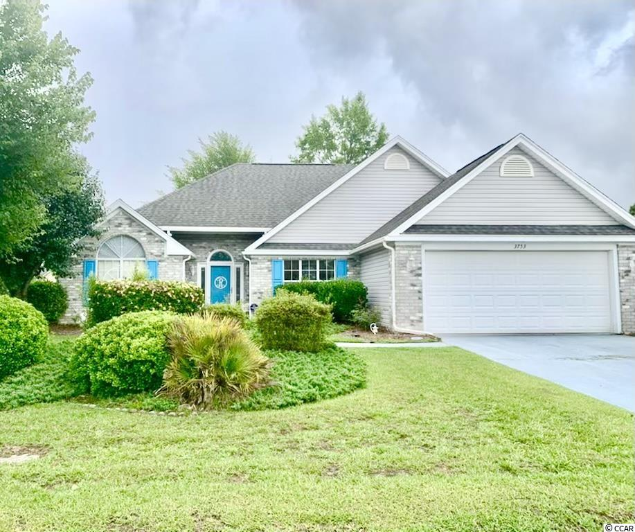 Glenmere Real Estate Listings Main Image