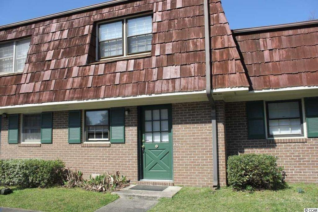 1025 Carolina Rd. #d-4 Property Photo