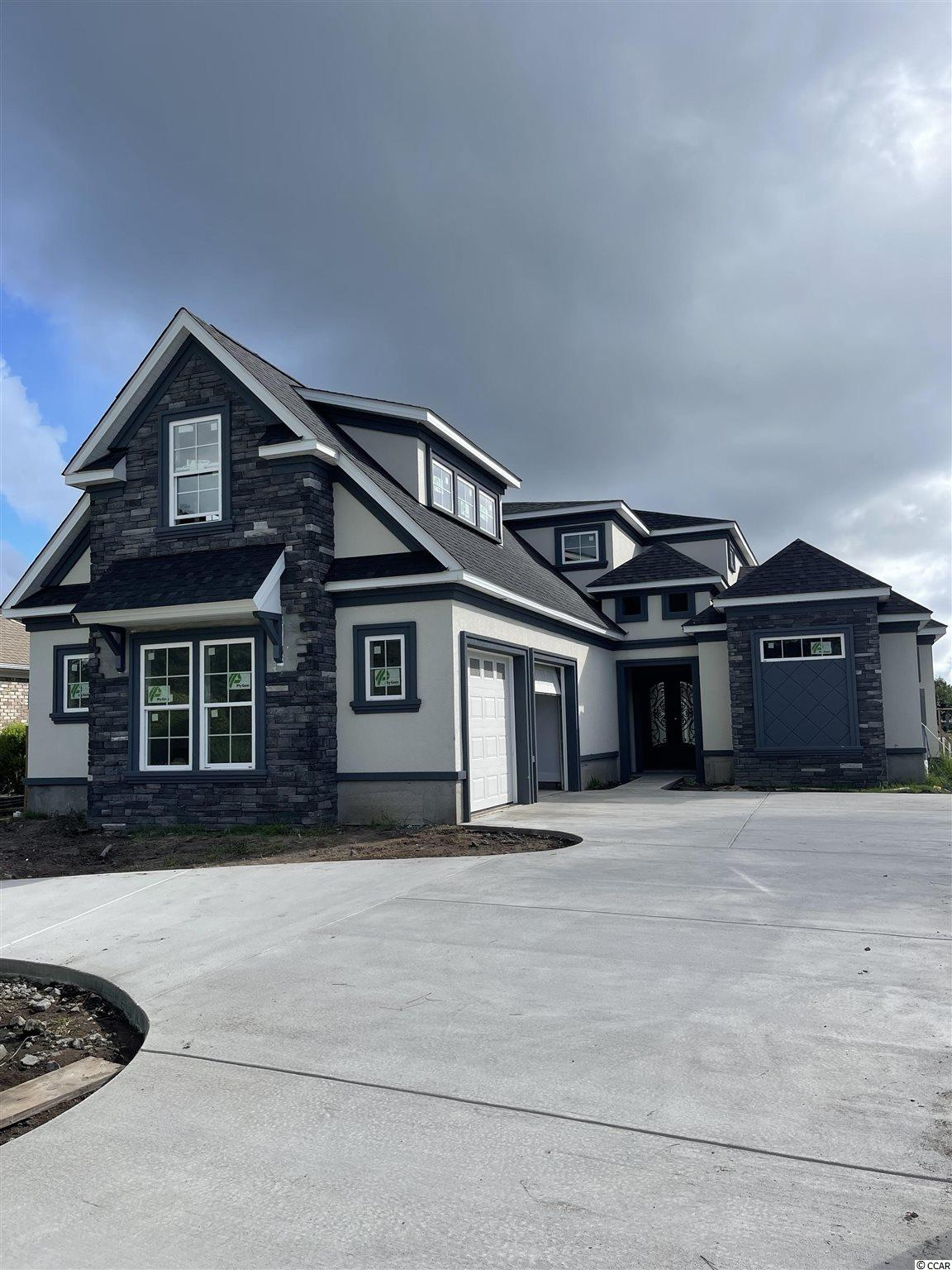 1223 Bent Creek Ln. Property Photo