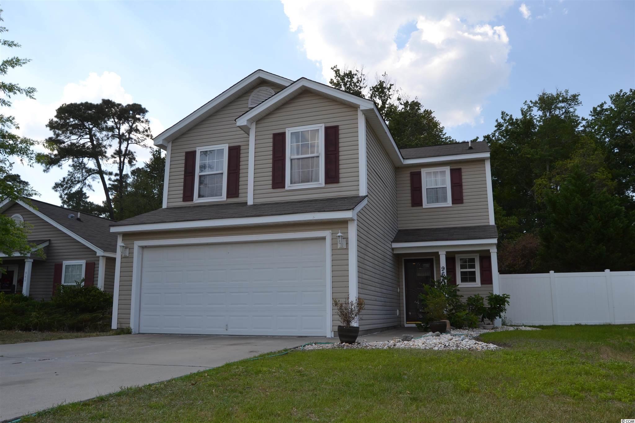 964 Silvercrest Dr. Property Photo
