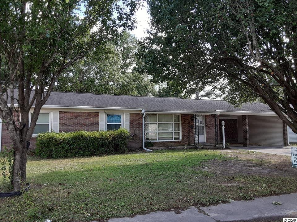 51 Myrtle Ave. Property Photo 1