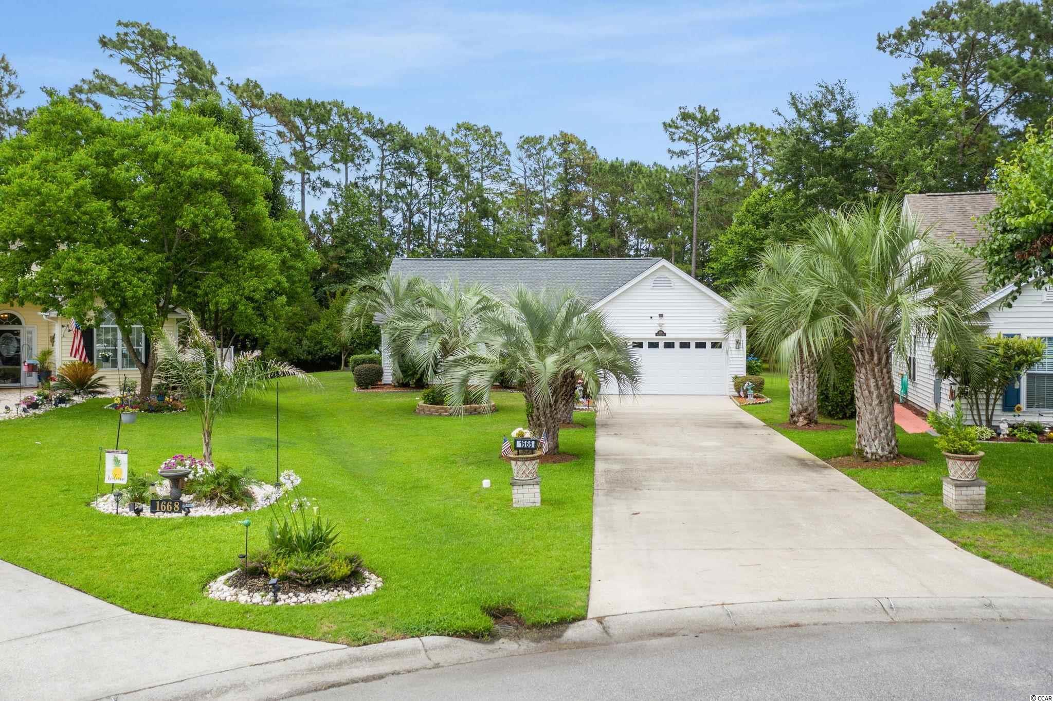 Ashton Glenn Real Estate Listings Main Image