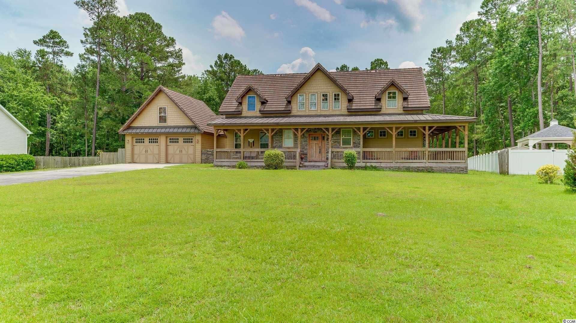Brookgate Real Estate Listings Main Image