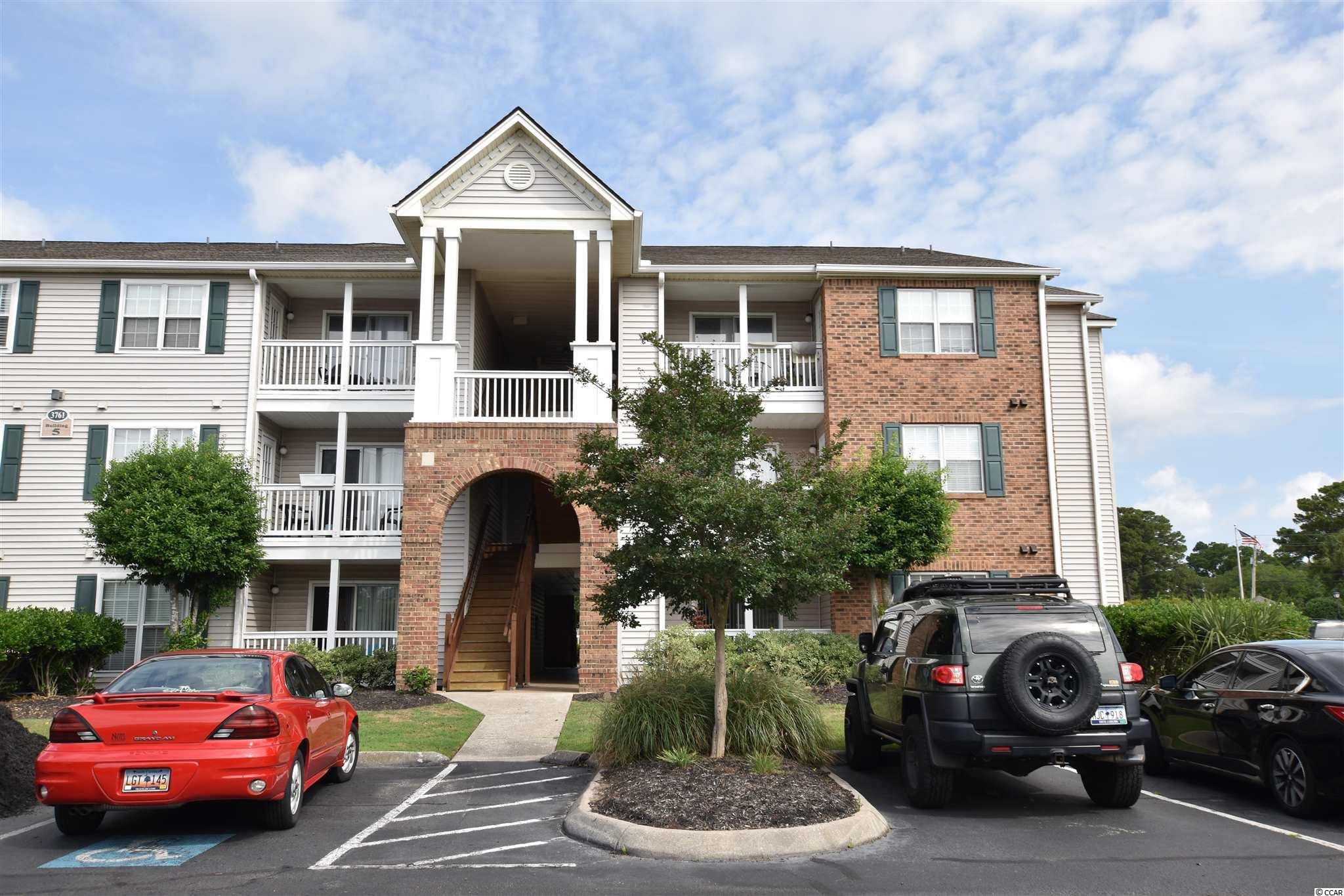 3761 Citation Dr. #527 Property Photo