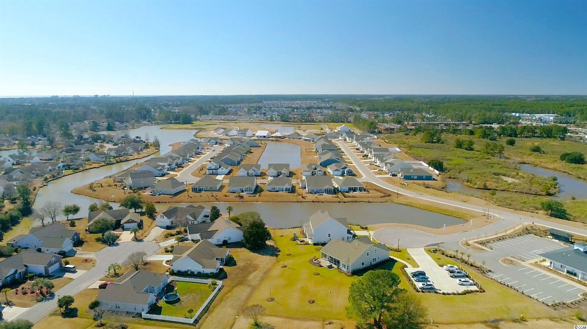 1064 Selma Loop Property Photo 14