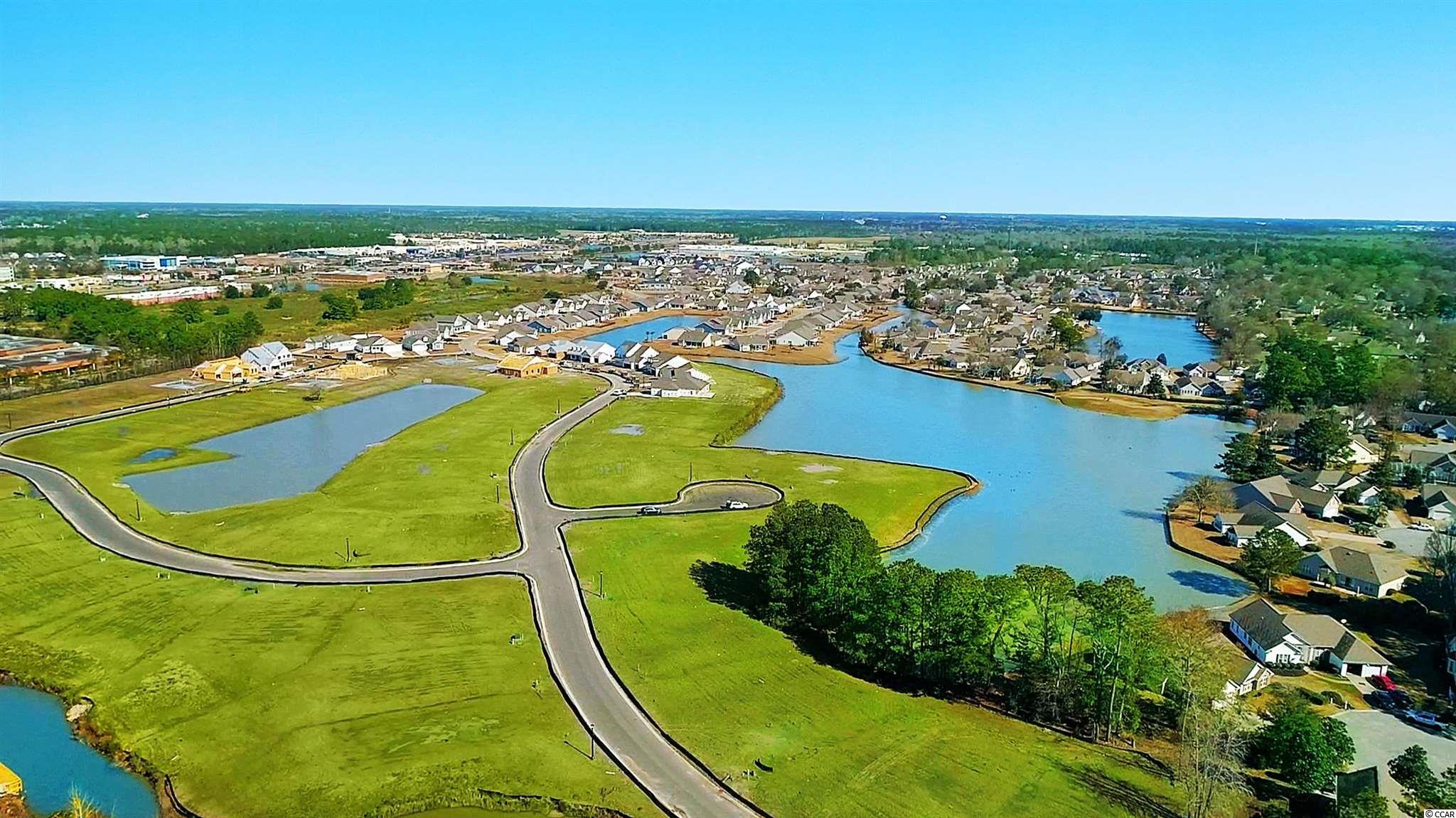 1064 Selma Loop Property Photo 16