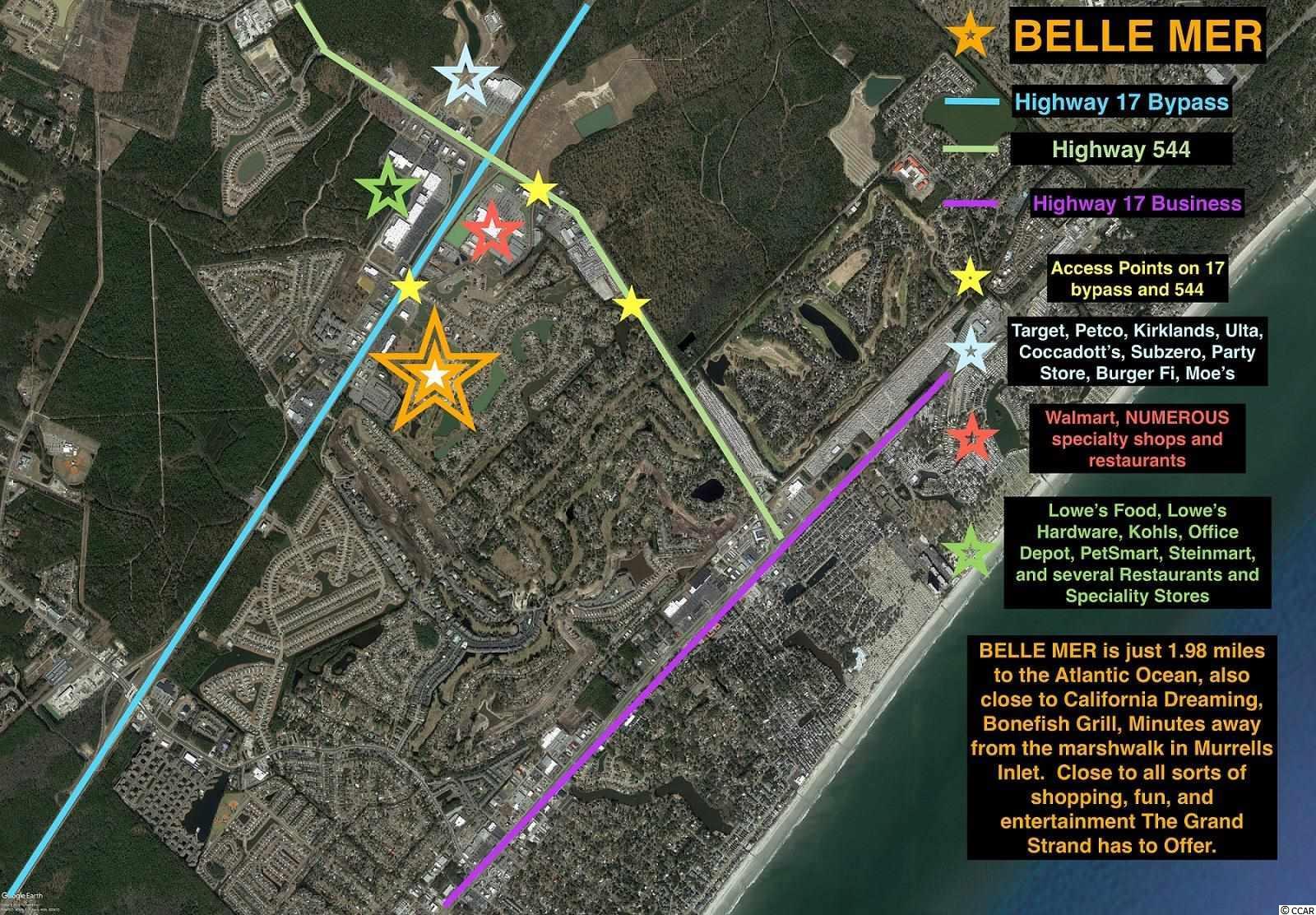 1064 Selma Loop Property Photo 18