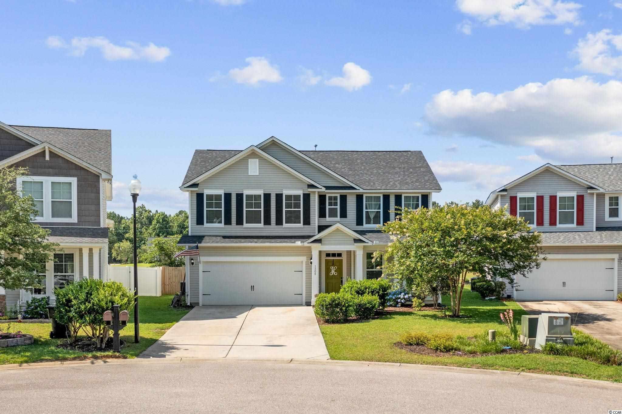 Forest Glen Real Estate Listings Main Image