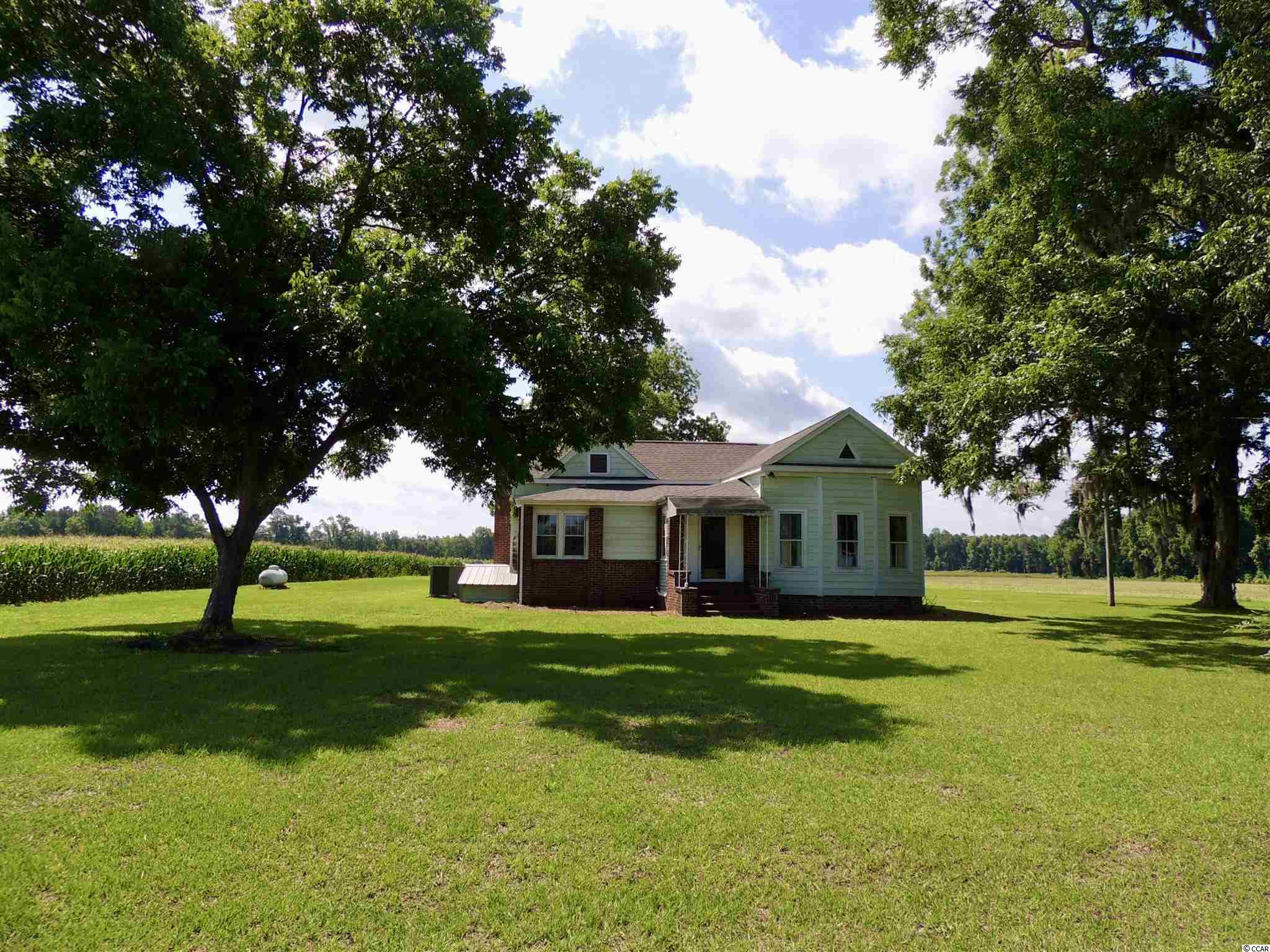 1004 Bartells Rd. Property Photo 1