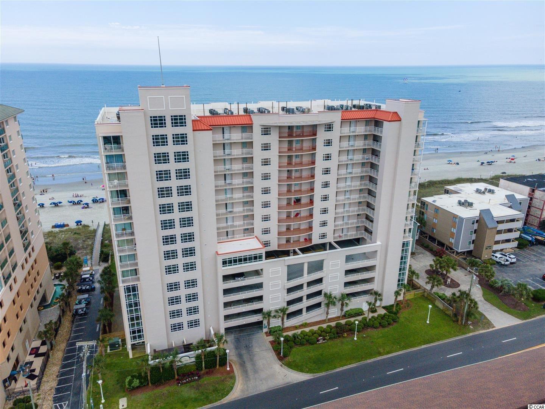 1401 S Ocean Blvd. Property Photo 1