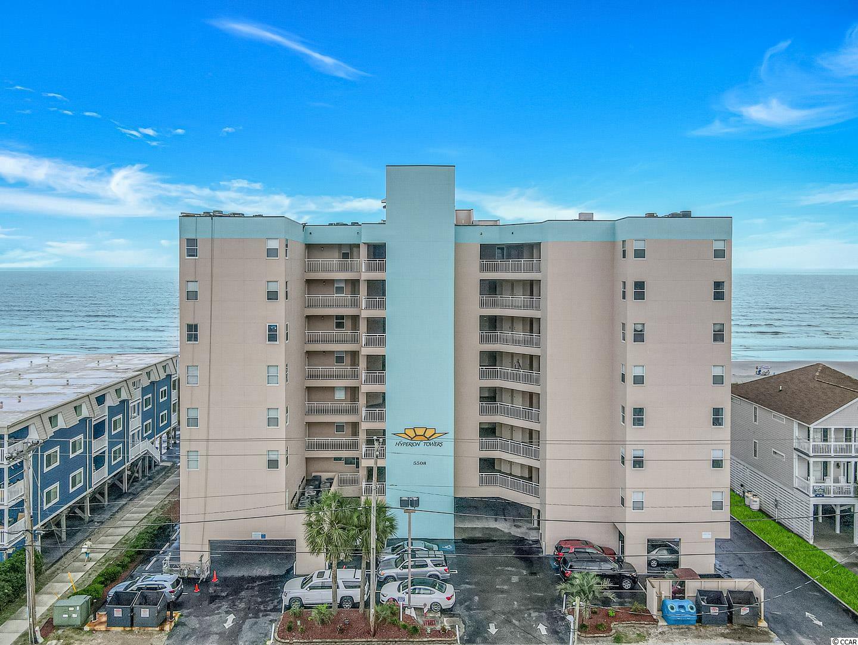 5508 N Ocean Blvd. Property Photo
