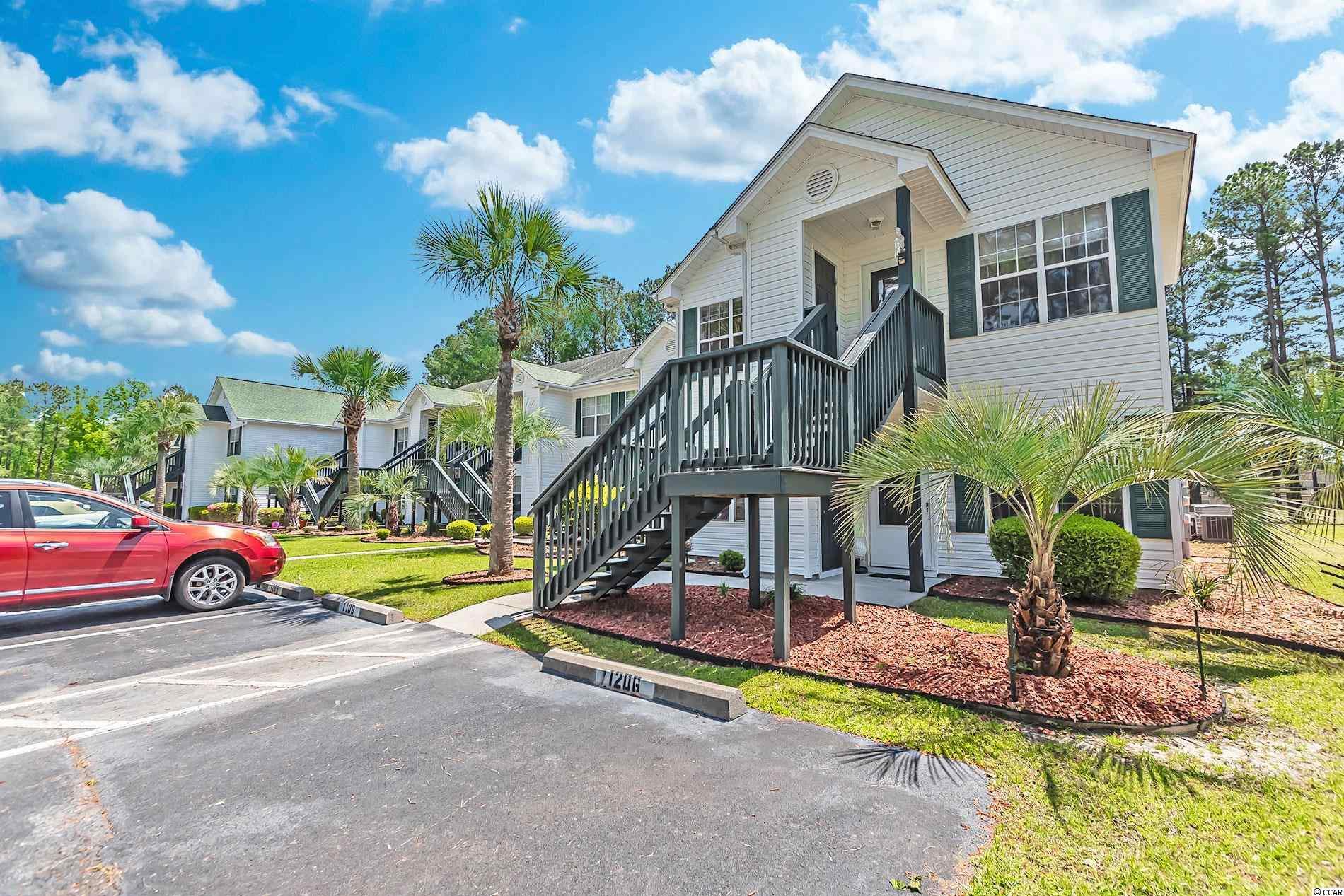 Colonial Creek Real Estate Listings Main Image