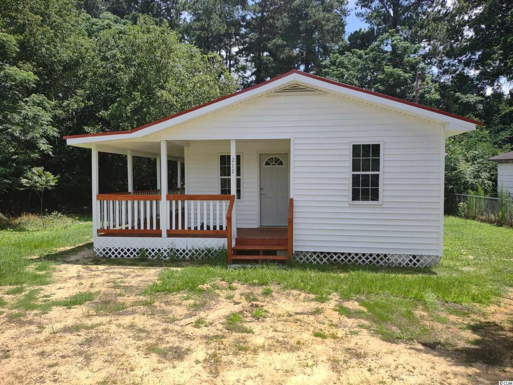 29583 Real Estate Listings Main Image
