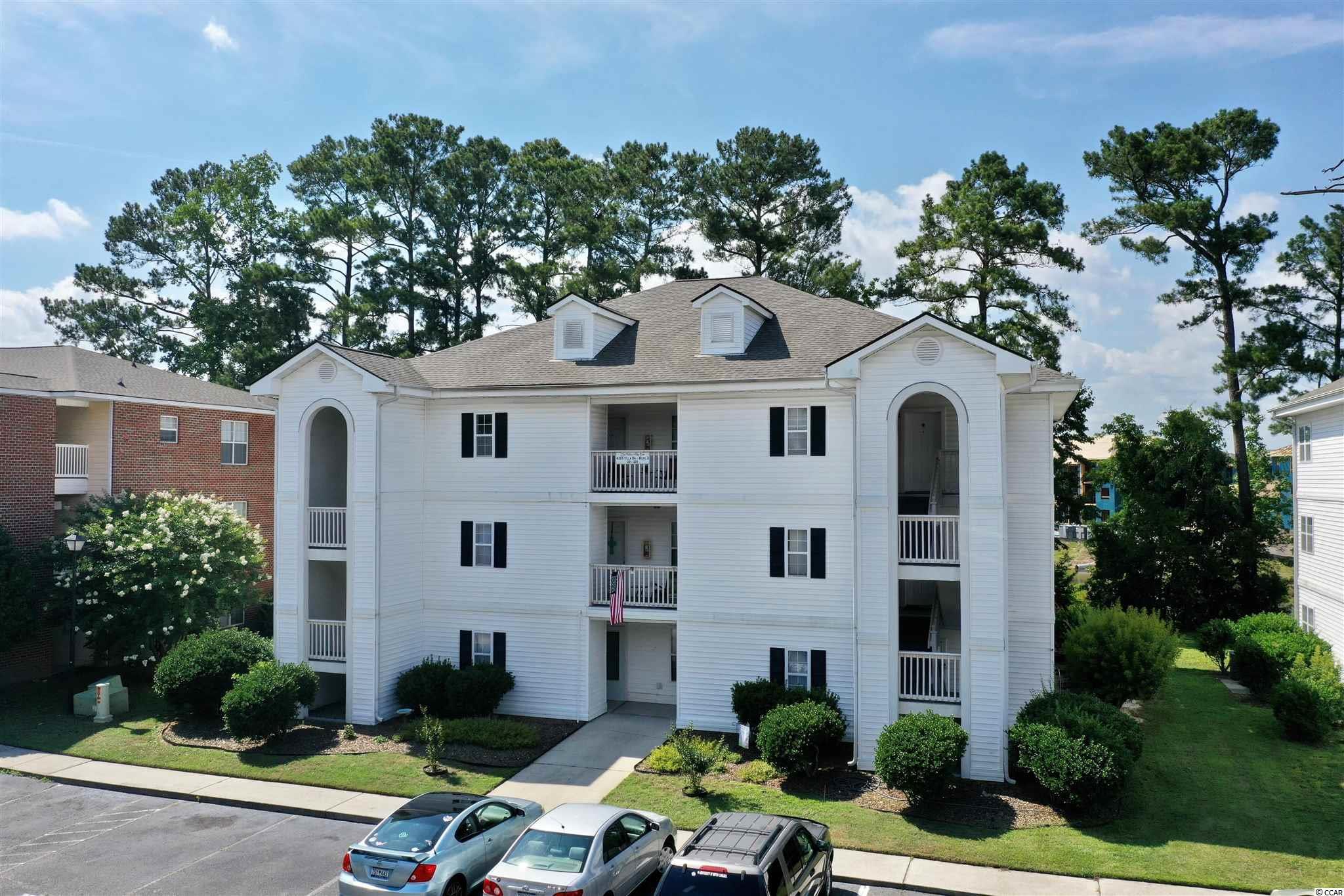 Club Villa At Baytree Real Estate Listings Main Image