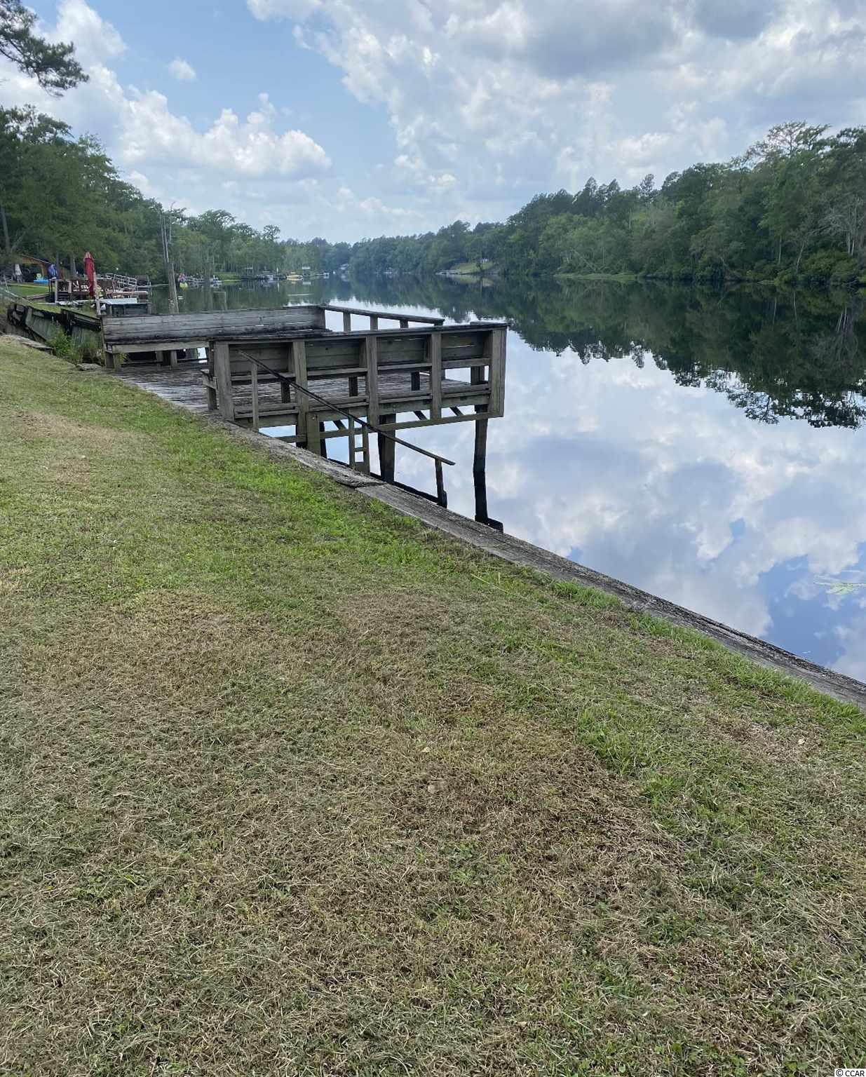 Black River Retreat Real Estate Listings Main Image