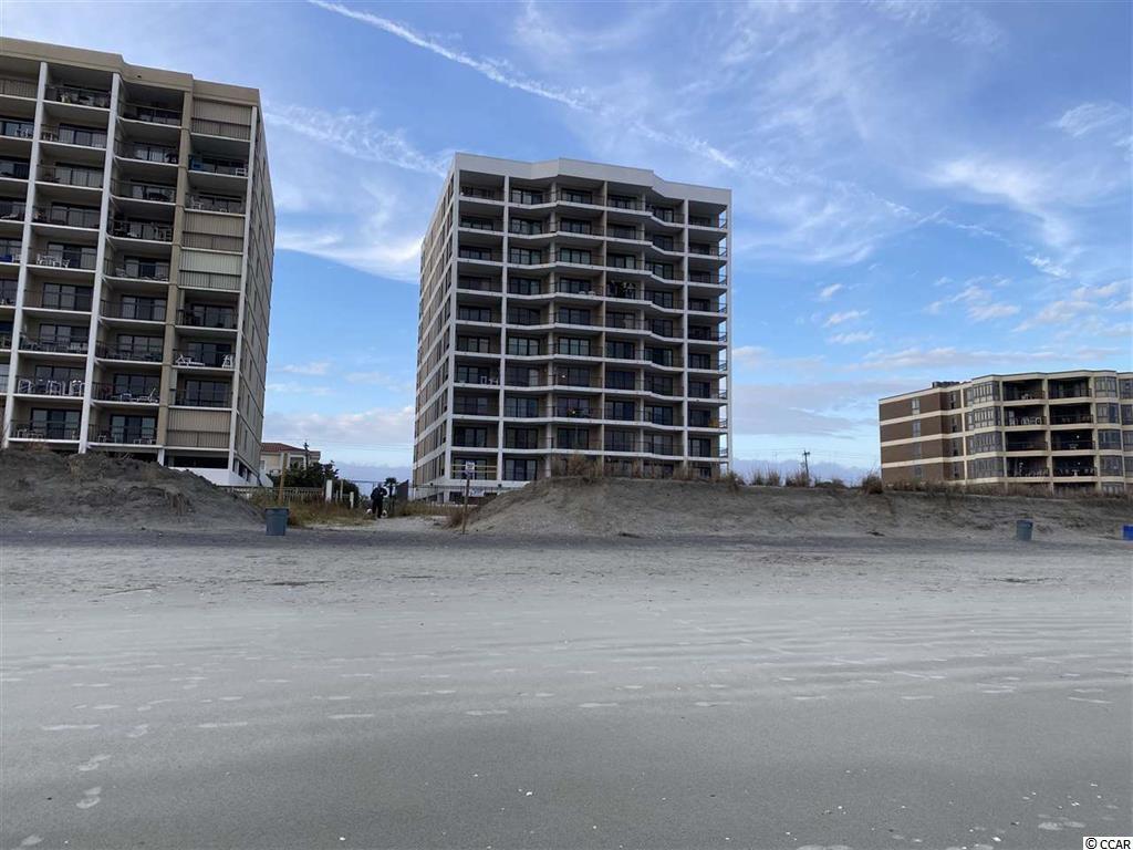 6200 N Ocean Blvd. #902 Property Photo