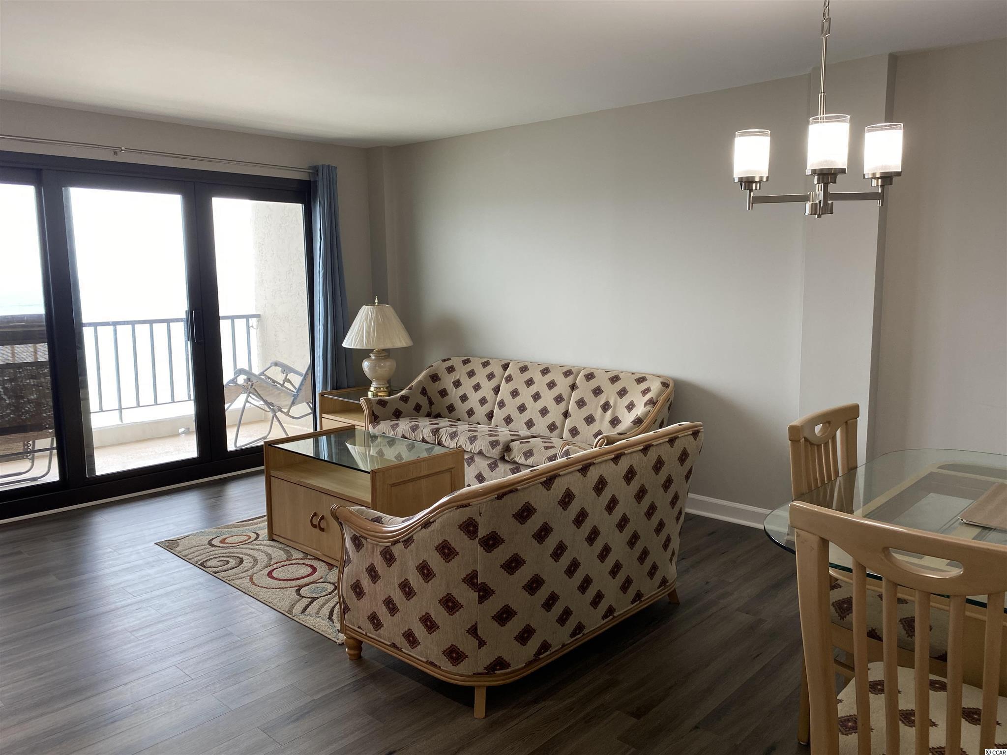 6200 N Ocean Blvd. Property Photo 2