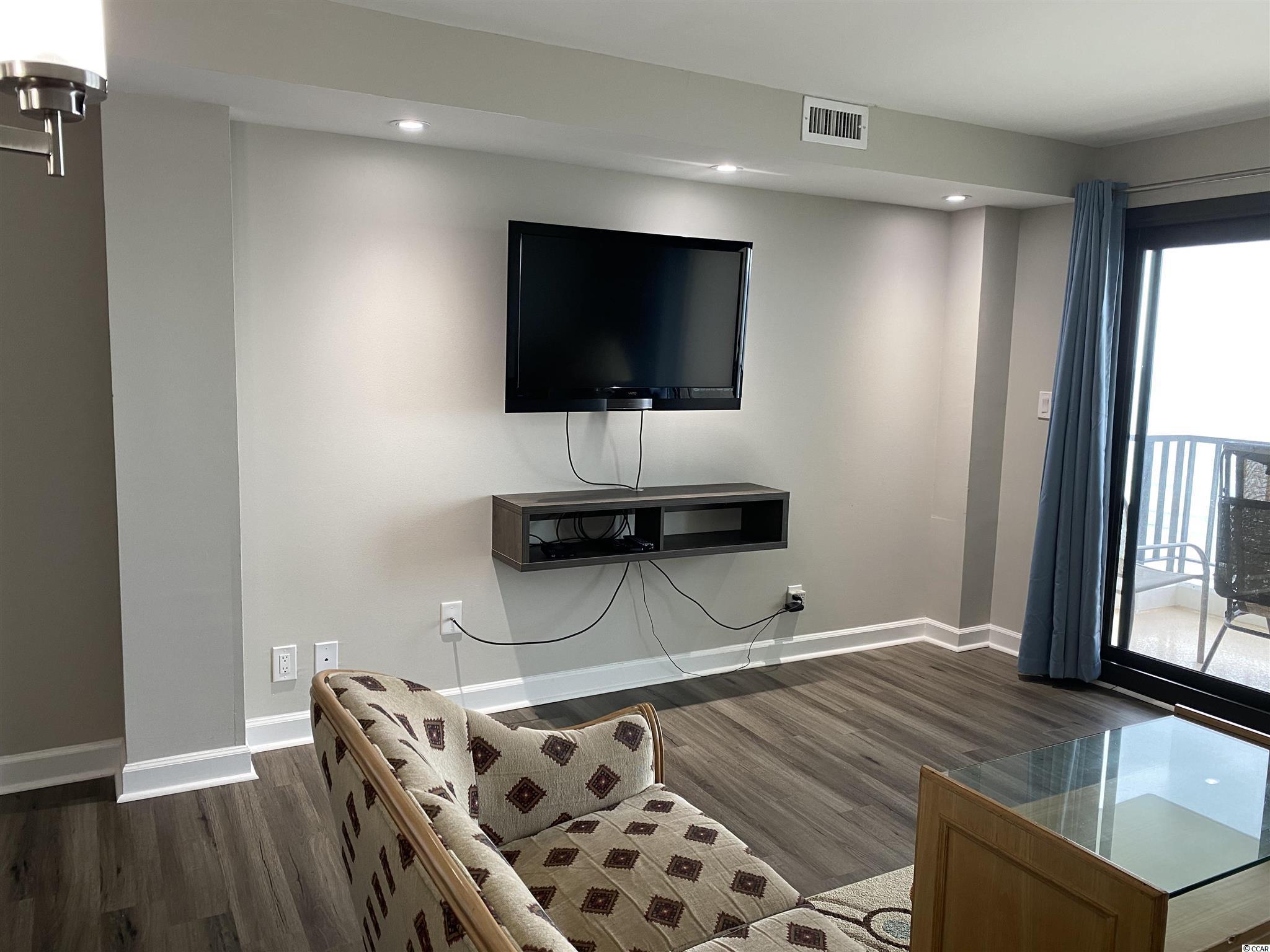 6200 N Ocean Blvd. Property Photo 3