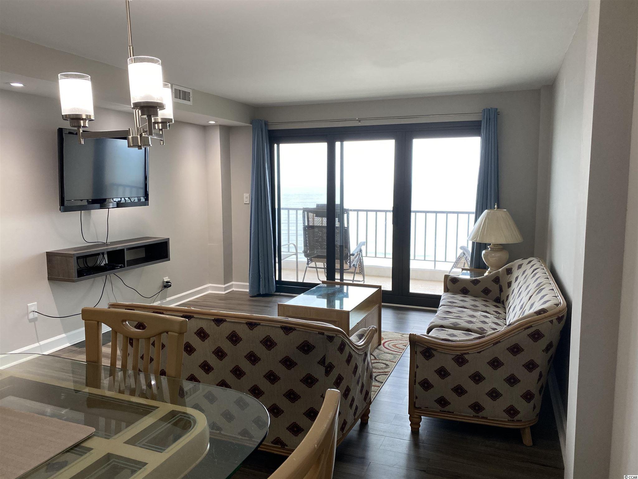 6200 N Ocean Blvd. Property Photo 4