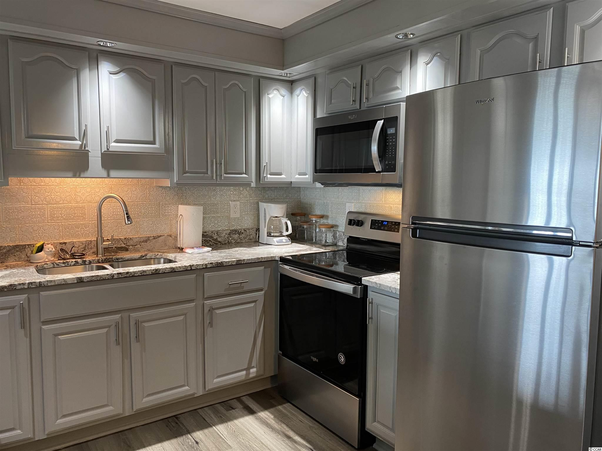 6200 N Ocean Blvd. Property Photo 5