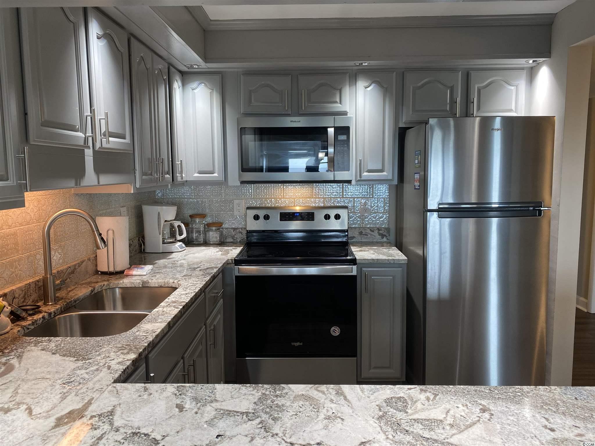 6200 N Ocean Blvd. Property Photo 6