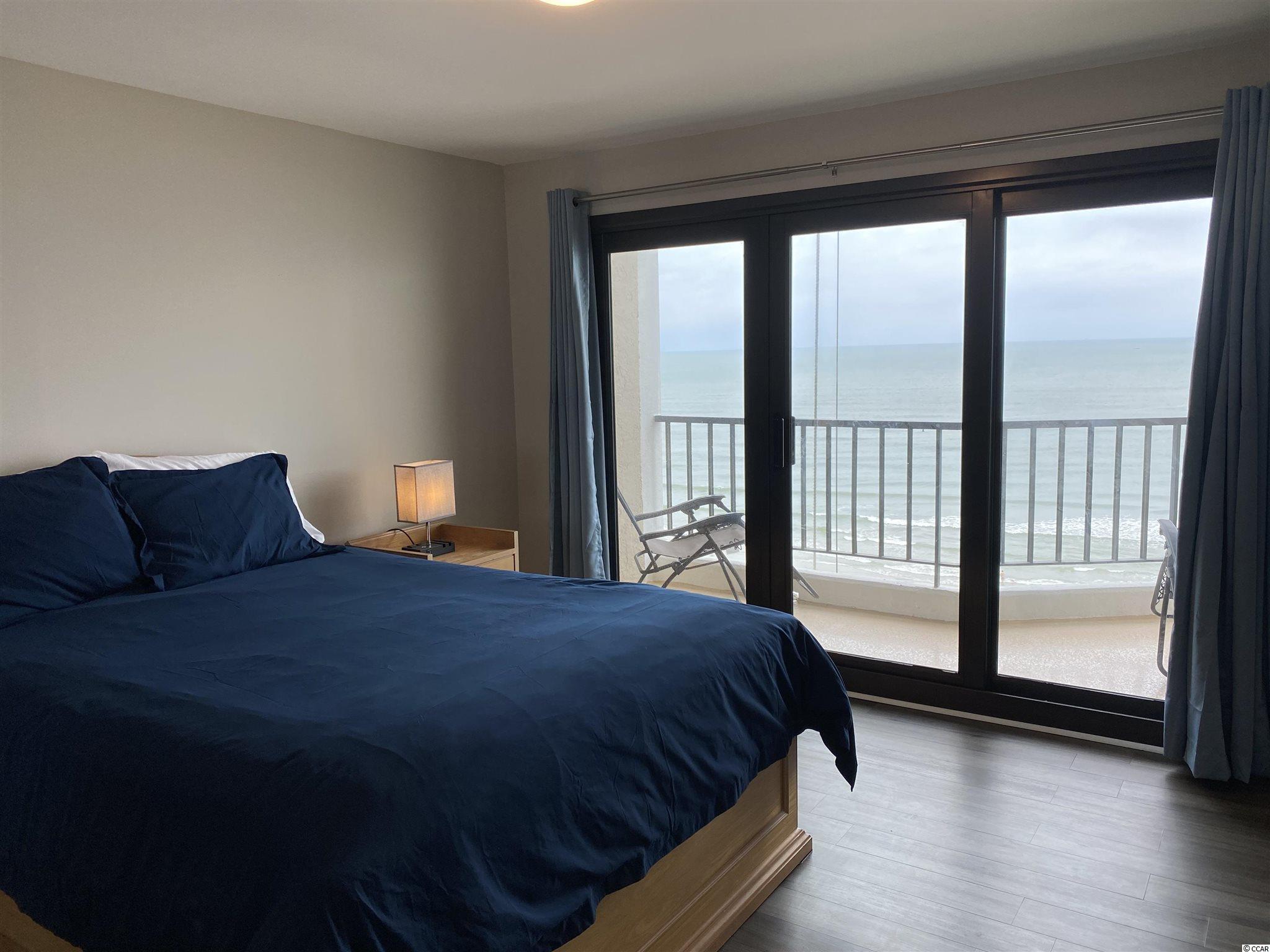 6200 N Ocean Blvd. Property Photo 9