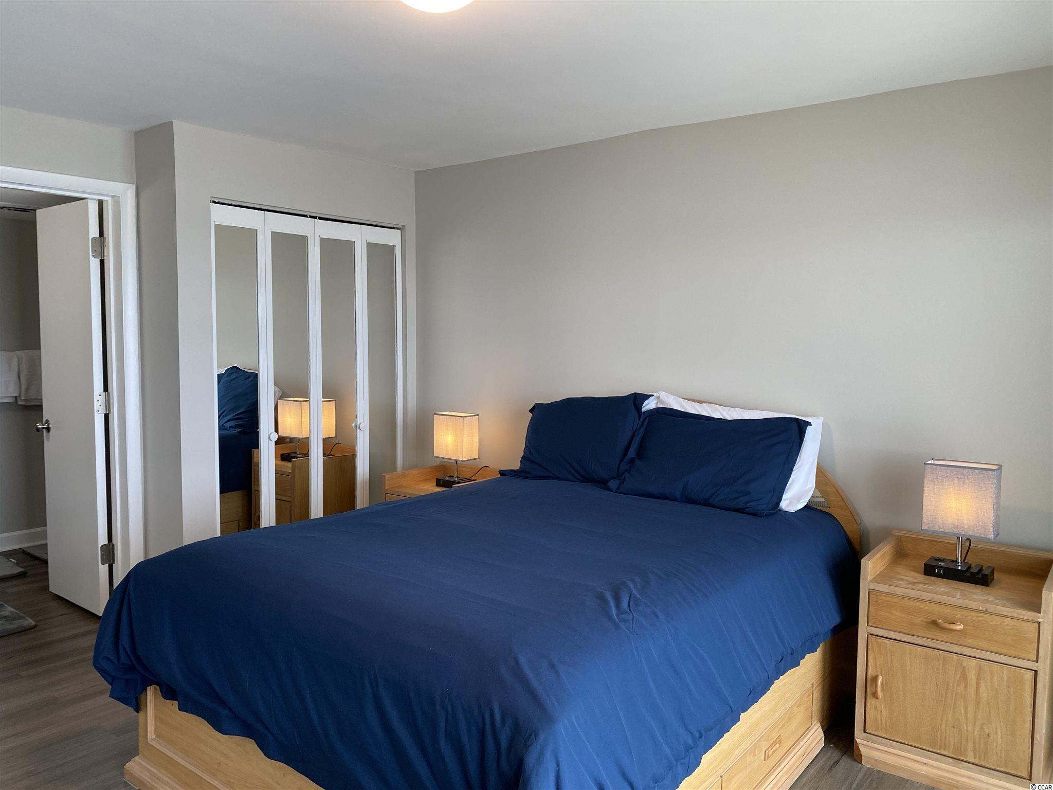 6200 N Ocean Blvd. Property Photo 11