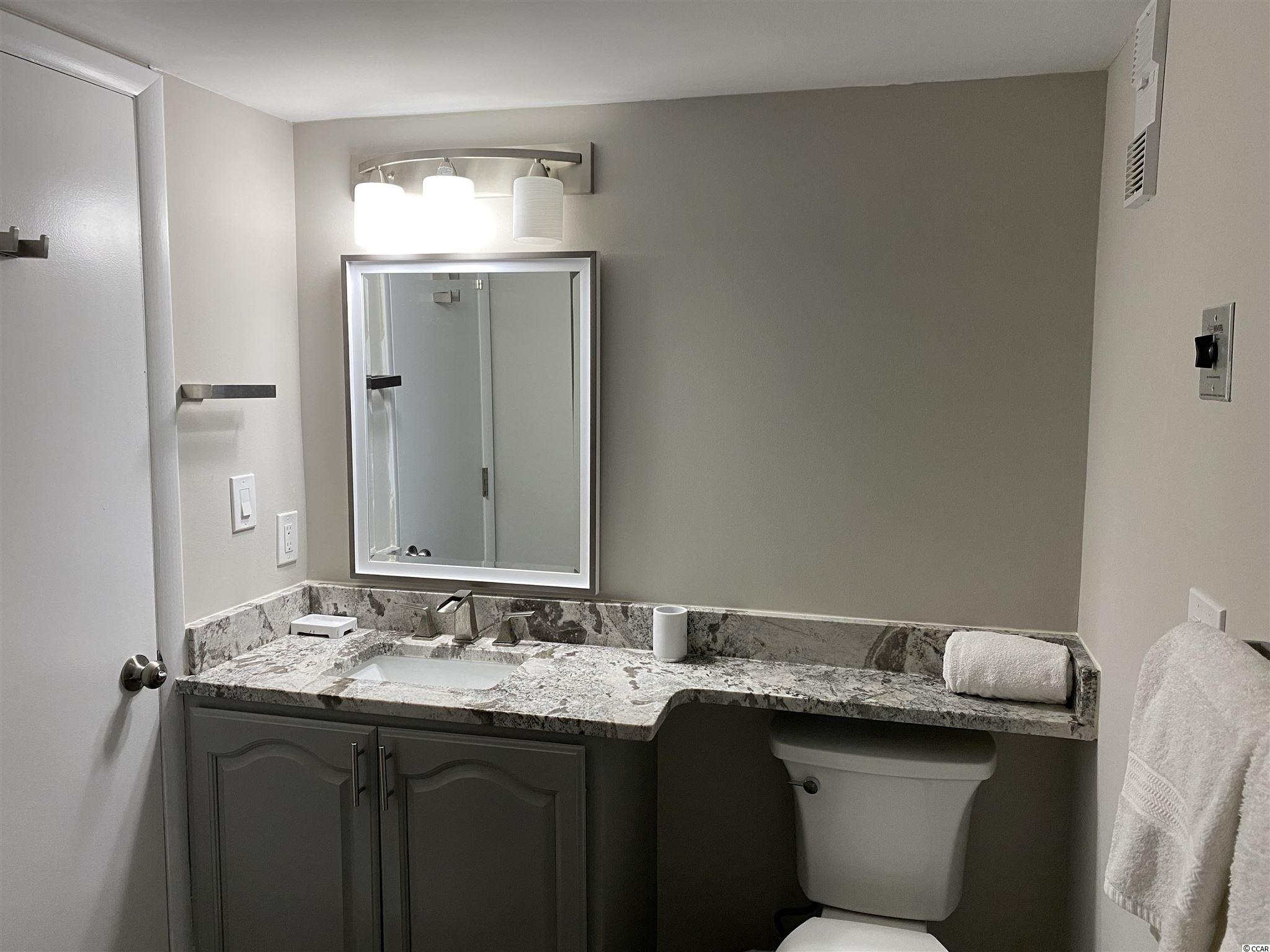 6200 N Ocean Blvd. Property Photo 12