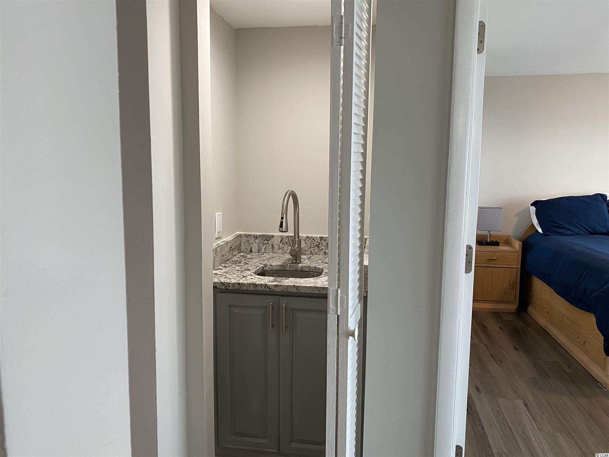 6200 N Ocean Blvd. Property Photo 15