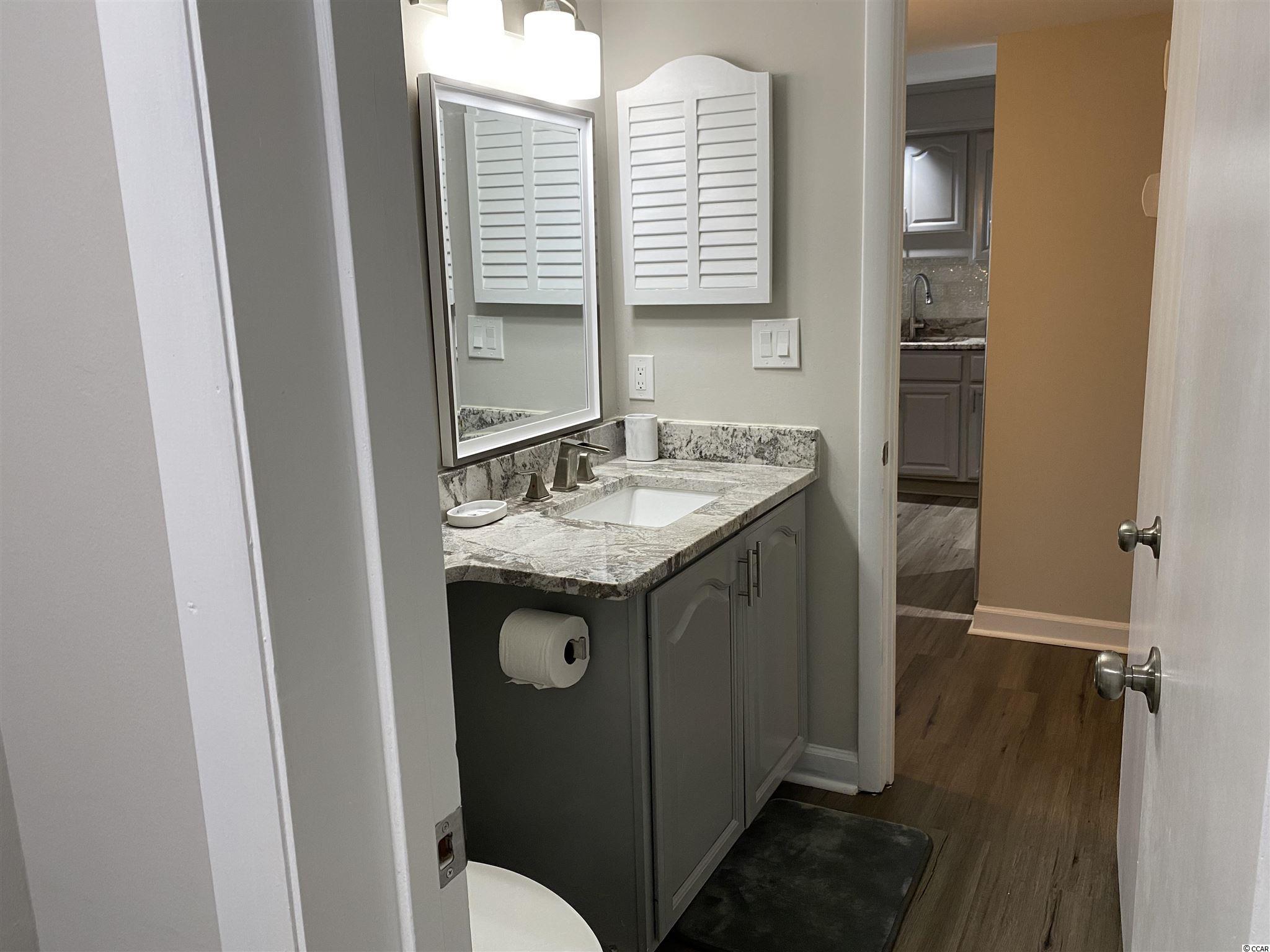 6200 N Ocean Blvd. Property Photo 19