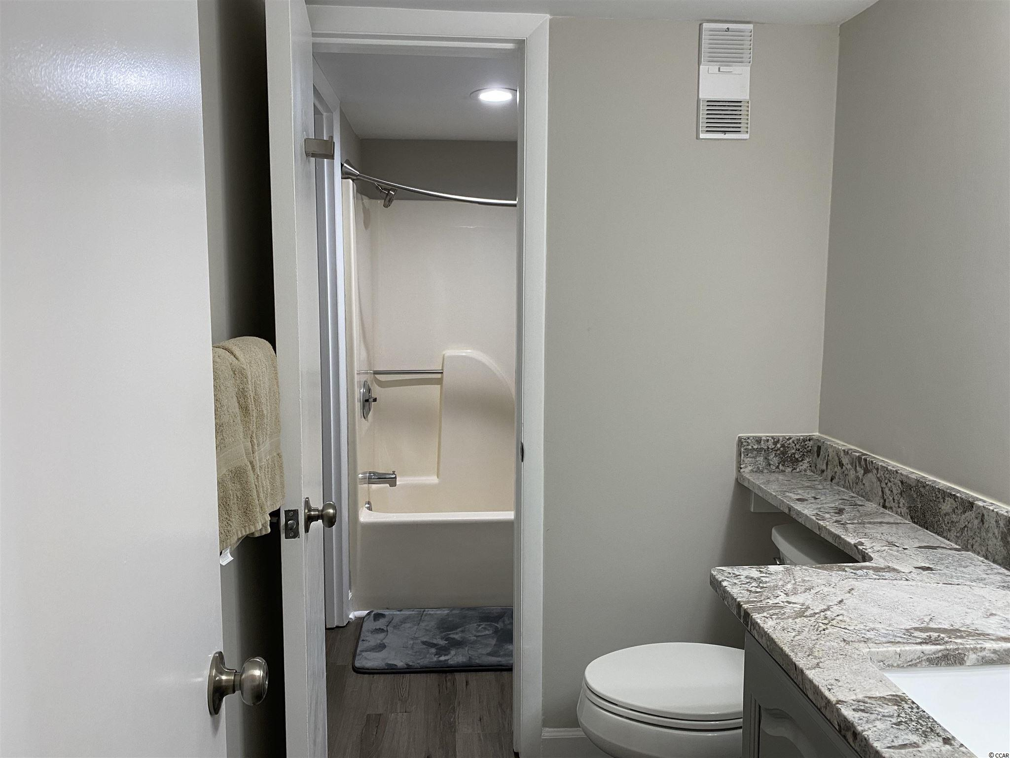 6200 N Ocean Blvd. Property Photo 20