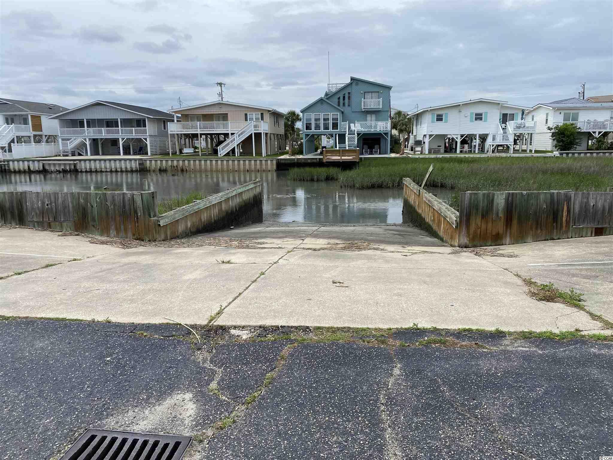 6200 N Ocean Blvd. Property Photo 24