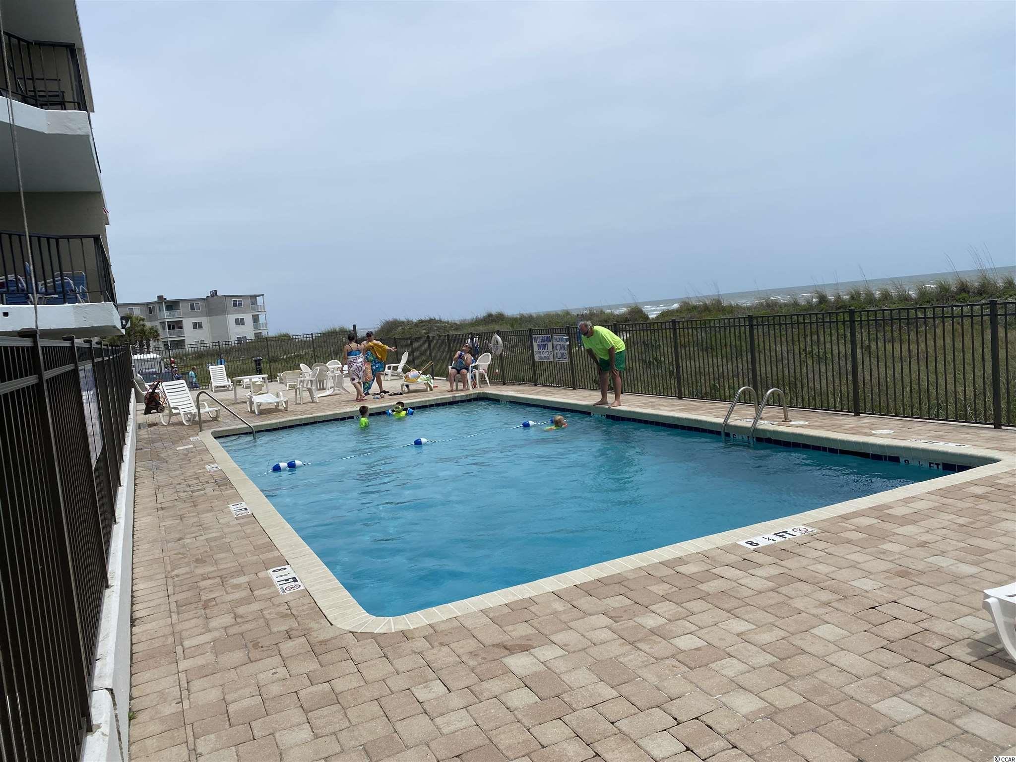 6200 N Ocean Blvd. Property Photo 28