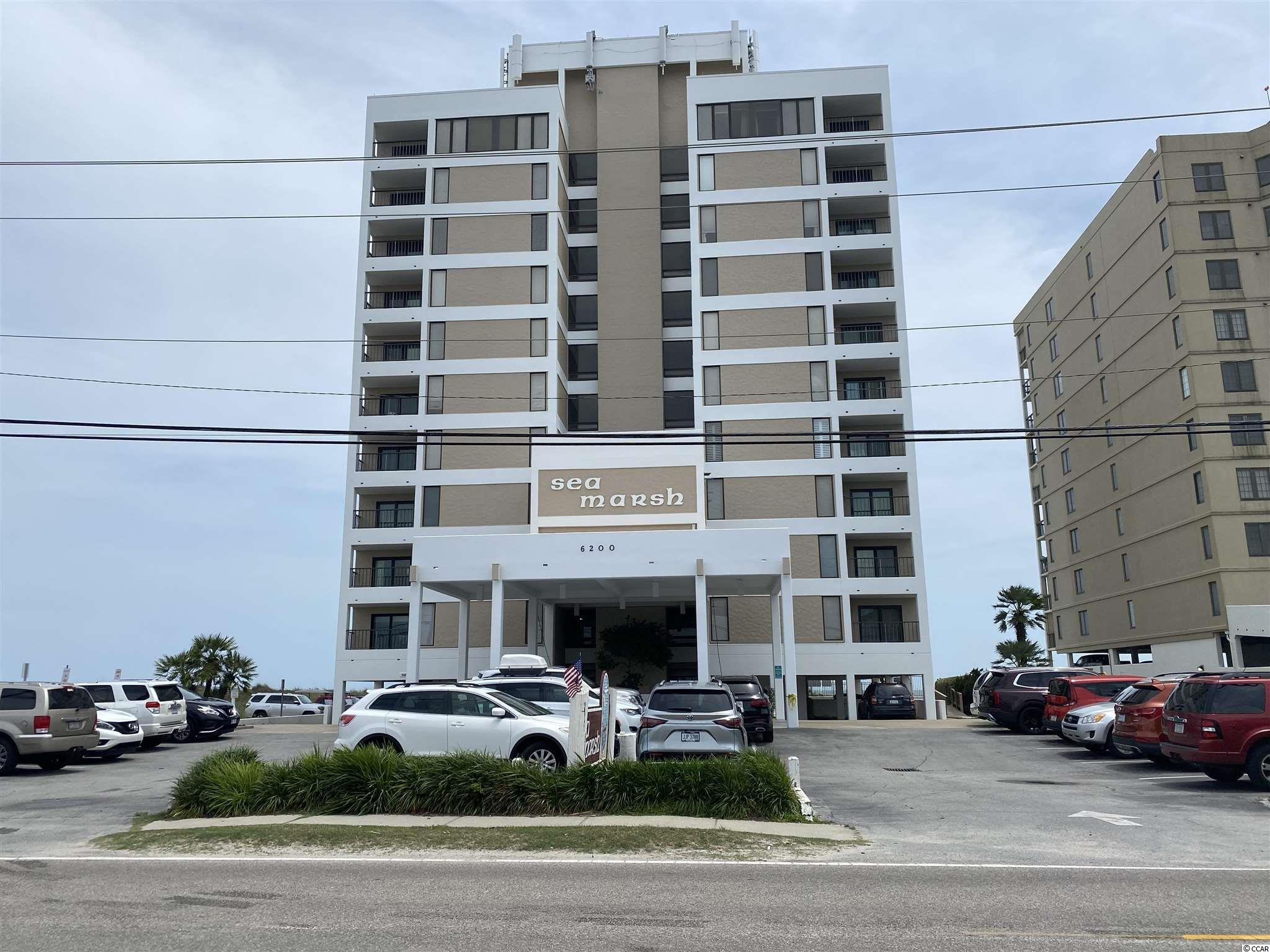 6200 N Ocean Blvd. Property Photo 29