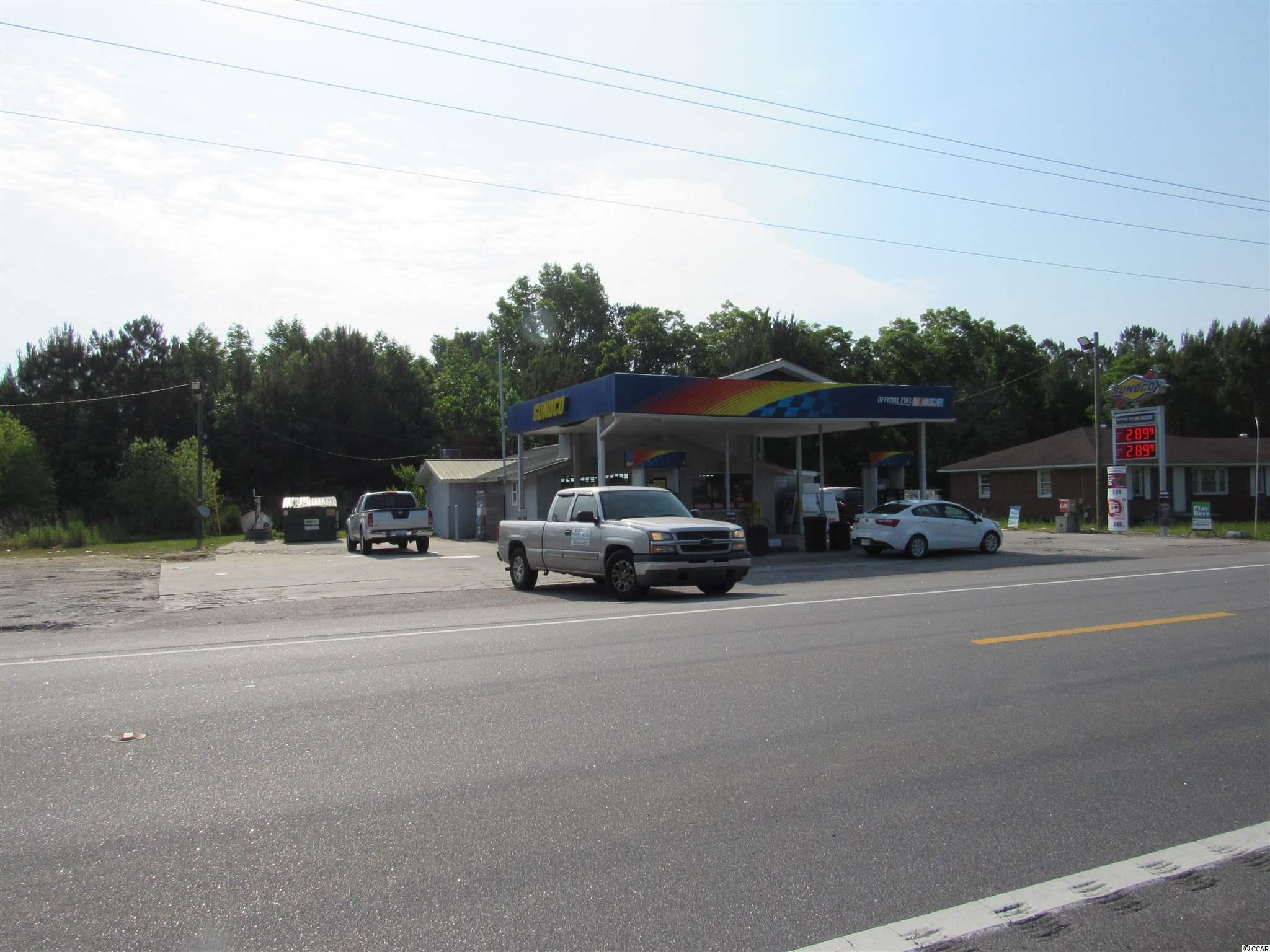 1530 Highway 701 North Property Photo