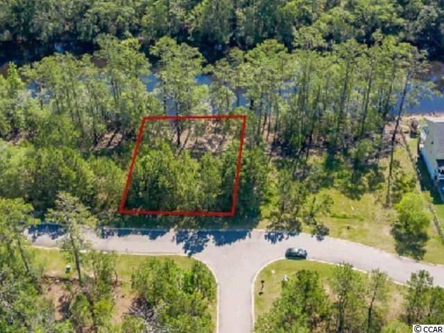 321 Cypress Flat Ct. Property Photo