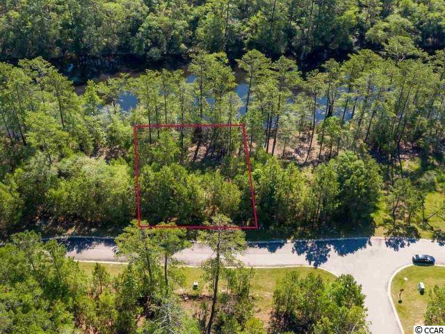 317 Cypress Flat Ct. Property Photo